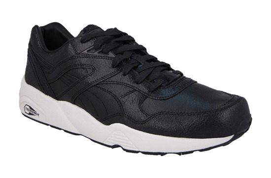 BUTY PUMA R698 TRINOMIC CRACKLE PACK 357740 01