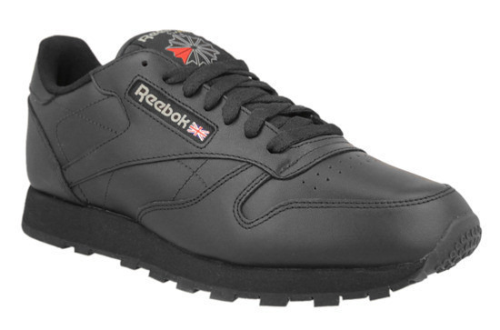 BUTY REEBOK CLASSIC LEATHER 2267