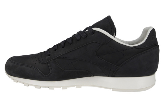BUTY REEBOK CLASSIC LEATHER PREMIUM LUXE V68685