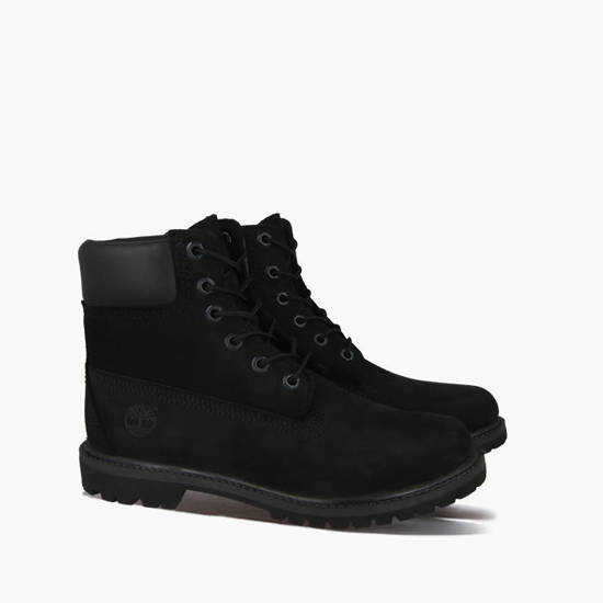 Buty damskie Timberland 6-IN Premium WP Boot 8658A
