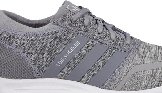 Buty damskie adidas Originals Los Angeles S78920