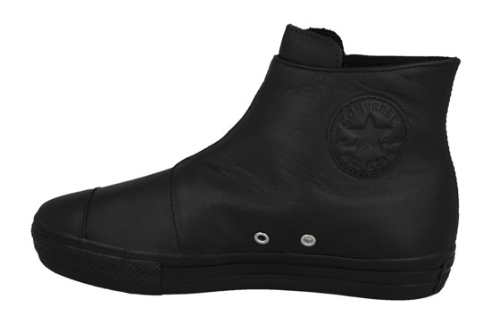 Buty damskie sneakersy Converse Chuck Taylor As High Line 553312C