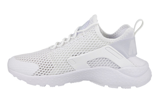 Buty damskie sneakersy Nike Air Huarache Run Ultra Breathe 833292 100