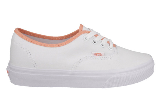 Buty damskie sneakersy Vans Authentic 3B9IHS