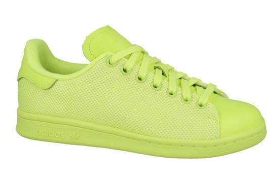 Buty damskie sneakersy adidas Originals Stan Smith BB4996