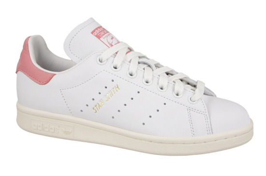 Buty damskie sneakersy adidas Originals Stan Smith S80024