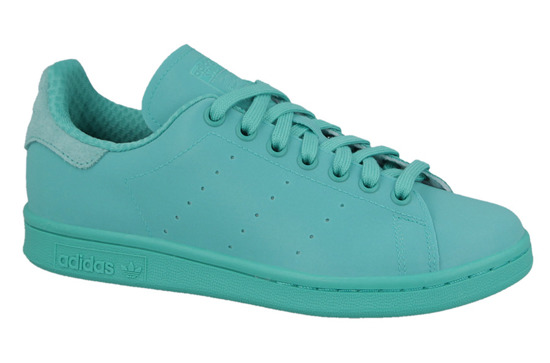 "Buty damskie sneakersy adidas Originals Stan Smith adicolor ""So Bright Pack"" S80250"