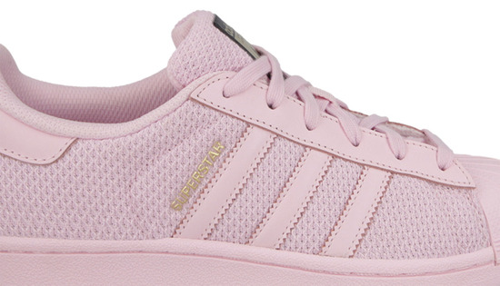 Buty damskie sneakersy adidas Originals Superstar S76623