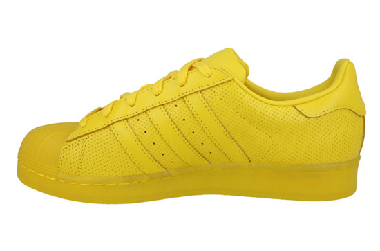 "Buty damskie sneakersy adidas Originals Superstar adicolor ""So Icy Pack"" S80328"