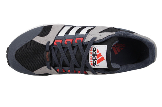 Buty męskie sneakersy Adidas Originals Equipment Running Cushion 93 S79126