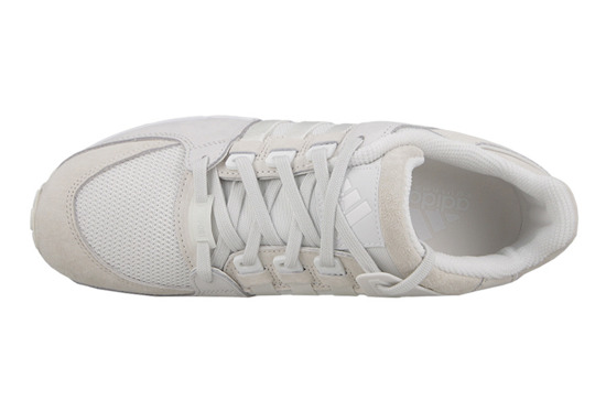 Buty męskie sneakersy adidas Originals Equipment Running S32150