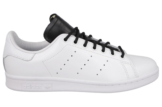 Buty męskie sneakersy adidas Originals Stan Smith S80019