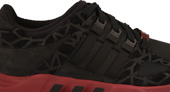 BUTY ADIDAS EQUIPMENT RUNNING B40932