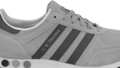 BUTY ADIDAS ORIGINALS LA TRAINER M29505
