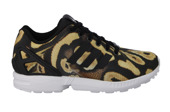 BUTY ADIDAS ORIGINALS ZX FLUX S77310