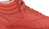 BUTY DAMSKIE SNEAKERSY REEBOK FREESTYLE HI SPIRIT X FACE STOCKHOLM V62703