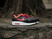 BUTY DZIECIĘCE SNEAKERS NIKE AIR MAX 1 (PS) 609370 044