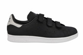 BUTY MĘSKIE SNEAKERSY ADIDAS ORIGINALS STAN SMITH B24536