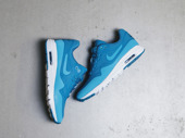 BUTY NIKE AIR MAX 1 ULTRA MOIRE 704995 402