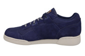 BUTY REEBOK WORKOUT PLUS UTILITY AQ8829