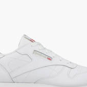 Buty REEBOK CLASSIC LEATHER (GS) 50151