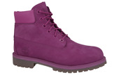 Buty damskie Timberland 6-IN Premium Waterproof Boot A14YQ