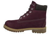 Buty damskie Timberland 6-IN Premium Waterproof Boot A1BAQ
