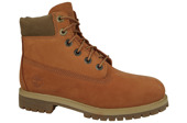 Buty damskie Timberland 6-IN Premium Waterproof Boot A1BB2