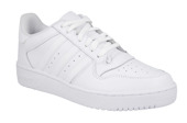 Buty damskie sneakersy Adidas Originals Attitude Revive Low S75210