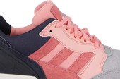 Buty damskie sneakersy Adidas Originals Equipment Cushion 91 S81472
