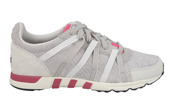Buty damskie sneakersy Adidas Originals Equipment Racing 93 S75425