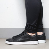 Buty damskie sneakersy Adidas Originals Stan Smith S75137