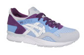 "Buty damskie sneakersy Asics Gel-Lyte V ""Rugged Winter Pack"" H5Q6N 4101"