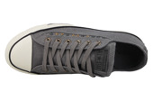 Buty damskie sneakersy Converse Chuck All Star Eyebrow Cut Out OX 551569C