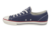 Buty damskie sneakersy Converse Chuck Taylor All Star High Line OX 551613C
