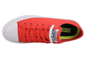Buty damskie sneakersy Converse Chuck Taylor All Star II OX 151123C
