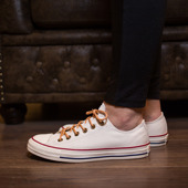 Buty damskie sneakersy Converse Chuck Taylor All Star OX 151260C