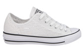 Buty damskie sneakersy Converse Chuck Taylor All Star OX 551625C