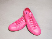 Buty damskie sneakersy Converse Chuck Taylor All Star Rubber OX 651794C