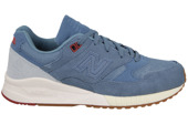 "Buty damskie sneakersy New Balance ""City Utility Pack"" W530CUE"