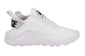 Buty damskie sneakersy Nike Air Huarache Run Ultra 819151 101
