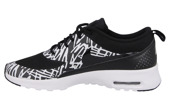 Buty damskie sneakersy Nike Air Max Thea Print 599408 010