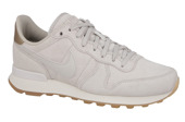 Buty damskie sneakersy Nike Internationalist Premium 828404 002