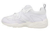 Buty damskie sneakersy Puma Blaze Of Glory Decor 360532 01
