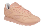 Buty damskie sneakersy Reebok Classic Leather Face Stockholm V69386