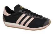 Buty damskie sneakersy adidas Originals Country OG S32203