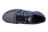 Buty damskie sneakersy adidas Originals Los Angeles S78922