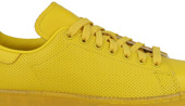 Buty damskie sneakersy adidas Originals Stan Smith Adicolor So Icy Pack S80247