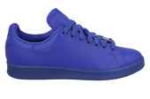 "Buty damskie sneakersy adidas Originals Stan Smith adicolor ""So Icy Pack"" S80246"