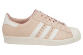 Buty damskie sneakersy adidas Originals Superstar 80s S75059
